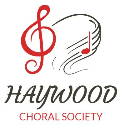 Haywood Choral Society